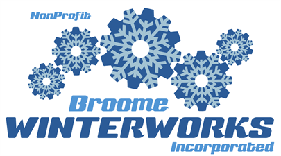 Broome Winterworks Inc.