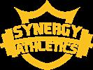 Synergy Athletics