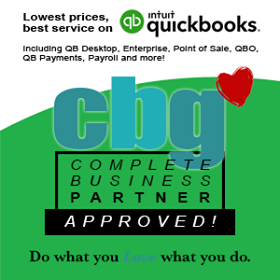 Need Quickbooks at a lower price? We are here to assist! Contact us for product pricing and information