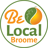 Be Local Broome
