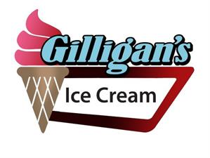 Gilligan's Ice Cream