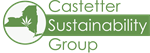 Castetter Sustainability Group, Inc.