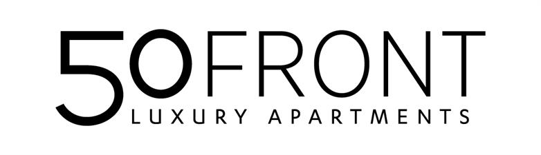 50 Front Luxury Apartments