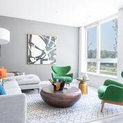 1A - Living Room