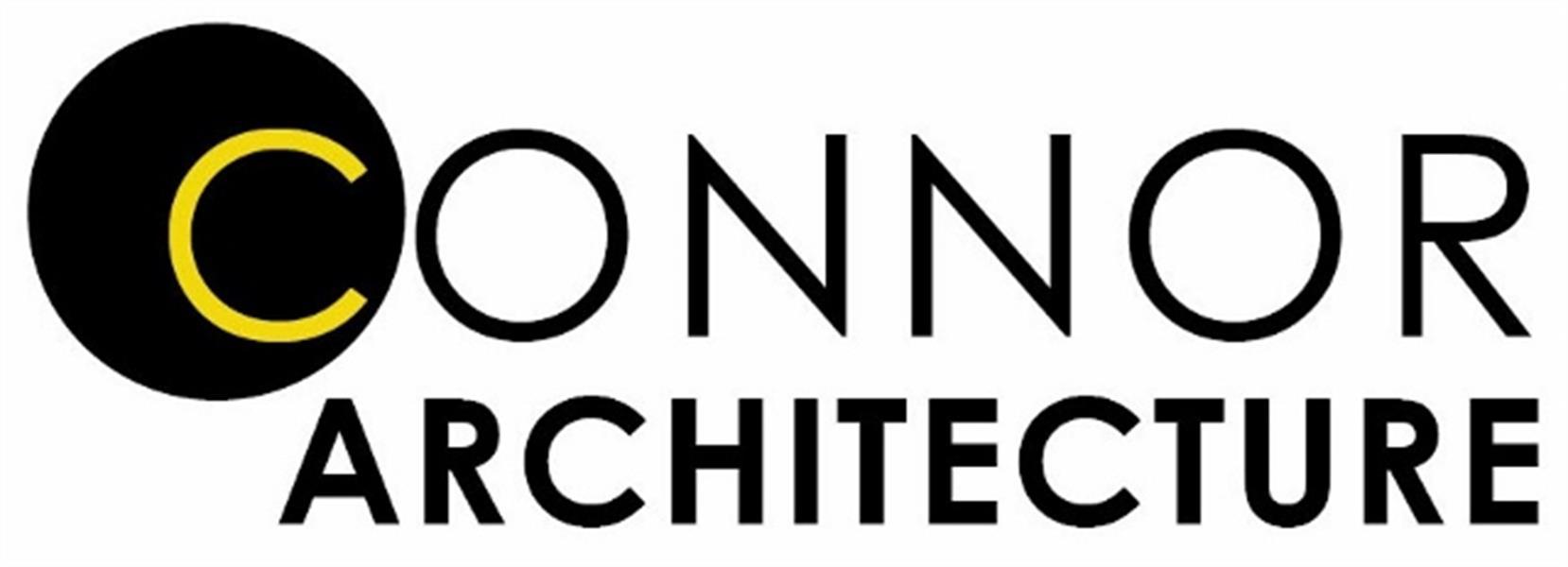 Connor Architecture, LLC