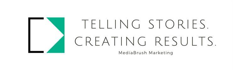 MediaBrush Marketing