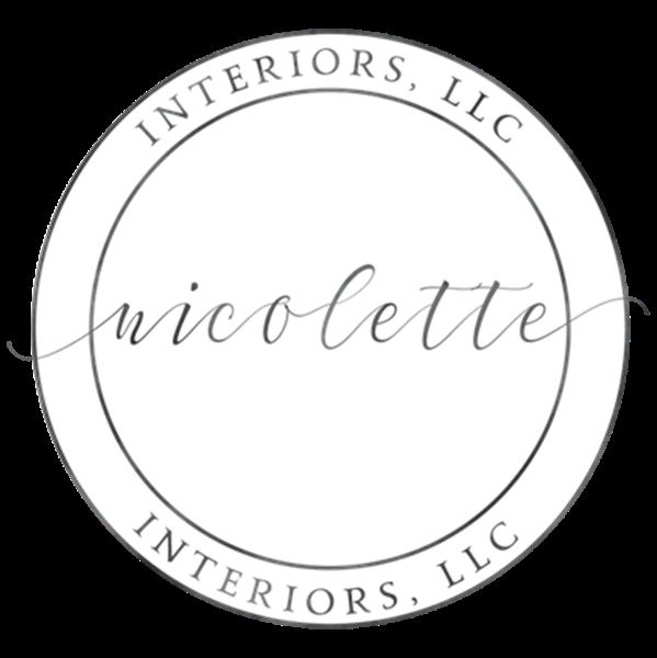 Nicolette Interiors, LLC