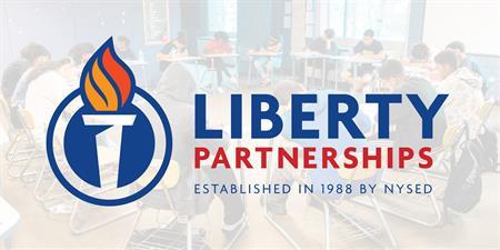 Liberty Partnerships Program
