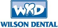 Wilson Dental