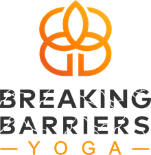 Breaking Barriers Yoga Inc.