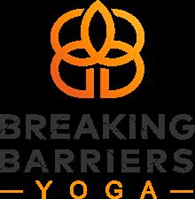 Breaking Barriers Yoga Inc.