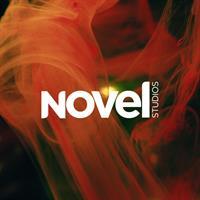 Novel Studios Inc.