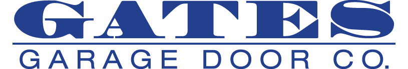 Gates Garage Door Company