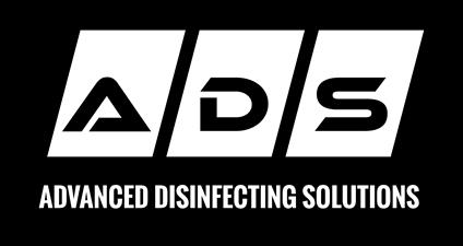 ADS (Advanced Disinfecting Solutions)