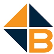 Bodek Inc.