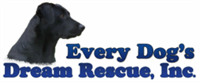 Every Dog's Dream Rescue
