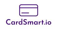 CardSmart - Chicago
