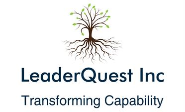 LeaderQuest Inc