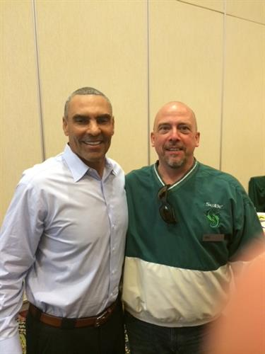Gallery Image Herm_Edwards_IMG_1540.JPG