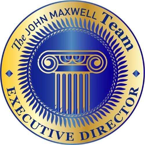 Gallery Image JMT_ExecutiveDirector-seal_blue_small.jpg