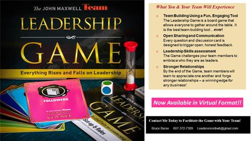 Gallery Image Leadership_Game_Flyer.jpg