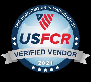 Gallery Image verified-vendor-seal-2020-med.png