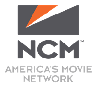 National CineMedia