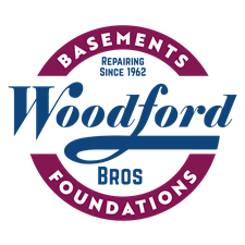 Woodford Bros., Inc.