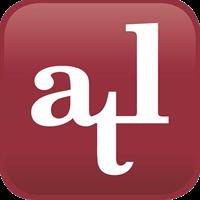 Atlantic Testing Laboratories