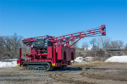 Gallery Image Low_Profile_ATV_Drill_Rig_CME-55LC.png