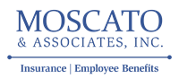 Moscato & Associates
