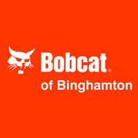 Bobcat of Binghamton