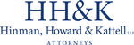 Hinman, Howard & Kattell, LLP