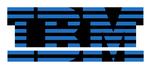 I B M Corporation - Endicott