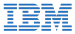 IBM Corporation - Endicott