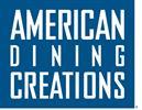 American Food & Vending
