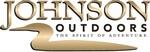 Johnson Outdoors Inc.