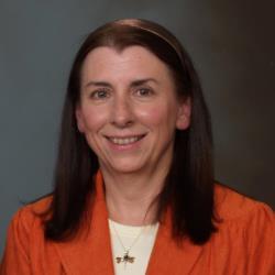 Carol Schneider LMT, MMP