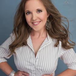 Rachel Jenks