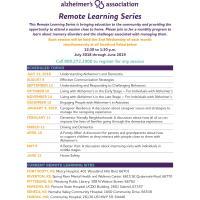 Understanding and Responding to Challenging Behaviors