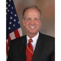 Town Hall Meeting with U.S. Senator Jerry Moran this Friday at Ellis Fine Arts Center on the campus of FSCC, 2108 S. Horton, 7:30-8:15am.
