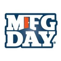 Manufacturing Day in Fort Scott