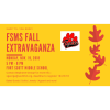 FSMS Fall Extravaganza Craft and Vendor Show