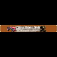 Pioneer Harvest Fiesta 2019