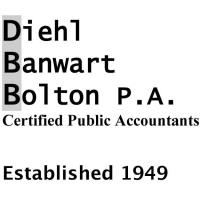 Chamber Coffee and 70 year celebration, hosted by Diehl Banwart Bolton CPA's PA, Empress Event Center, 7 N. Main St., 8am
