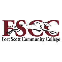 Blood Drive hosted by Fort Scott Community College