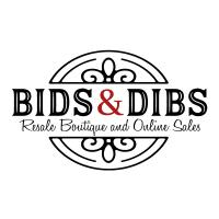 Bids & Bids Grand Re-opening & Ribbon Cutting, Celebrating their 7th Anniversary