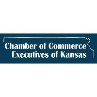 To be re-scheduled:  Regional Training for Chamber Board of Directors in SEK, hosted by CCEKS