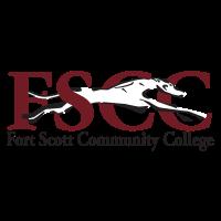 """FSCC Theater Presents: """"TO KILL A MOCKINGBIRD"""""""