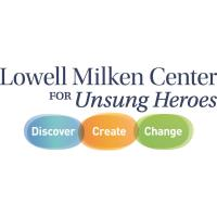 Honoring Vets November 1st to 30th with complimentary coffee mug by stopping in to Lowell Milken Center for Unsung Heroes